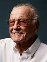 Stan Lee, Marvel Comic Book Legend, Dies at 95 - Biography