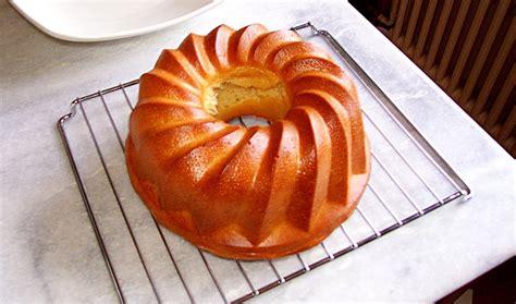 ginette mathiot je sais cuisiner living the in aignan deux gâteaux le
