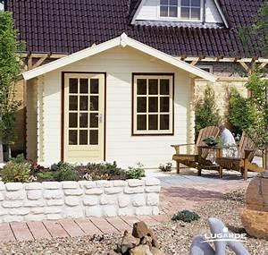 Gartenhaus Klein Günstig : kleines gertehaus amazing kleines gertehaus with kleines gertehaus garten und gertehaus openbm ~ Whattoseeinmadrid.com Haus und Dekorationen