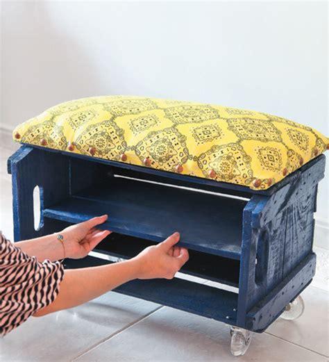 fabriquer un meuble a chaussures facile fabriquer meuble 224 chaussures fasile bricobistro