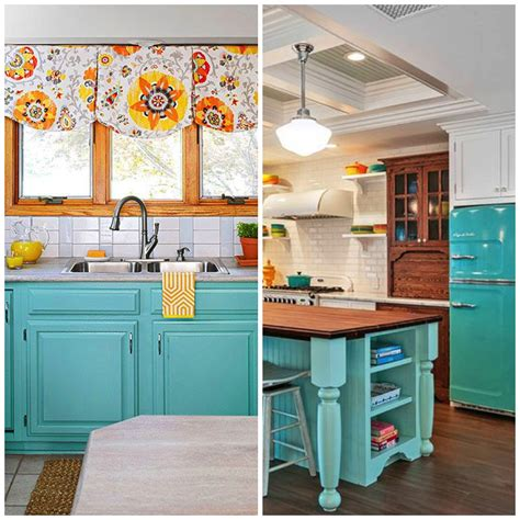 how to spruce up kitchen cabinets 6 ways to spruce up your kitchen cabinets 8906