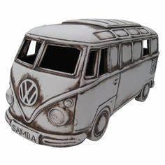 Vw Bulli Bettwäsche : bettw sche vw t1 bulli vw camper bus vw volkswagen bulli bully bus california bulli ~ Orissabook.com Haus und Dekorationen