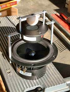 2 15 Subwoofer Box Design Omnidirectional Speaker Project Any Interest Help