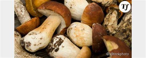 comment cuisiner des escargots comment cuisiner les cepes 28 images comment choisir