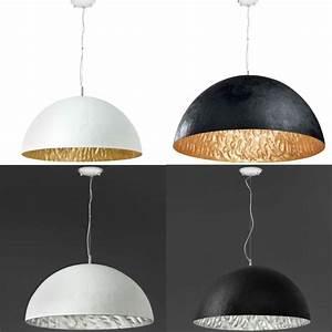 Suspension Luminaire Pas Cher : suspension et lustre maison design ~ Teatrodelosmanantiales.com Idées de Décoration