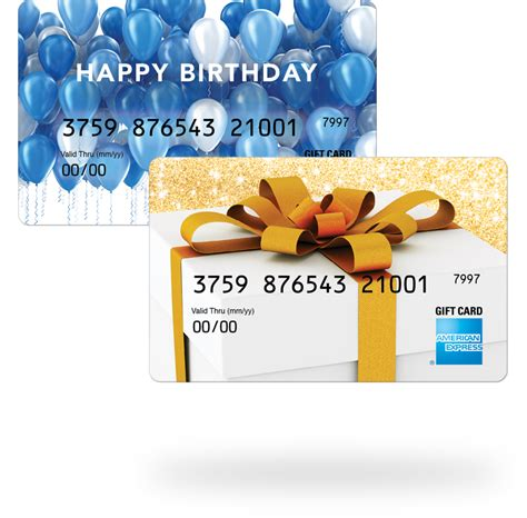 You can purchase gift cards in various amounts.american express® gift cards for friends and family make great gifts for holidays, birthdays, and more.american express® business gift cards are a great way to reward and incentivize customers and employees. Buy Personal and Business Gift Cards Online | American Express