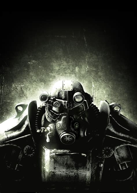 Fallout Rpg Site