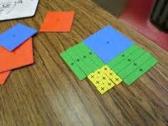 interactive algebra tiles factoring 1000 images about algebra tiles on algebra