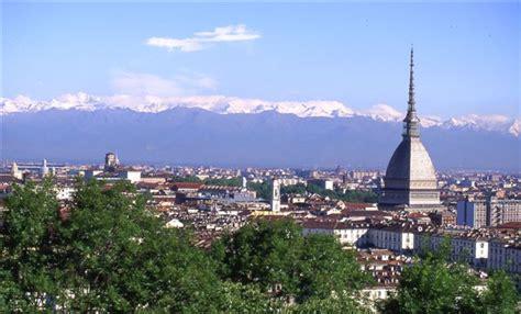 Anagrafe Via Della Consolata Torino by Come Fare Rinnovo Carta Identit 224 Torino Lettera43 It