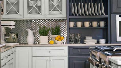 subway tile kitchen backsplash 10 95 free shipping oval stainless steel tiles metal mosaic
