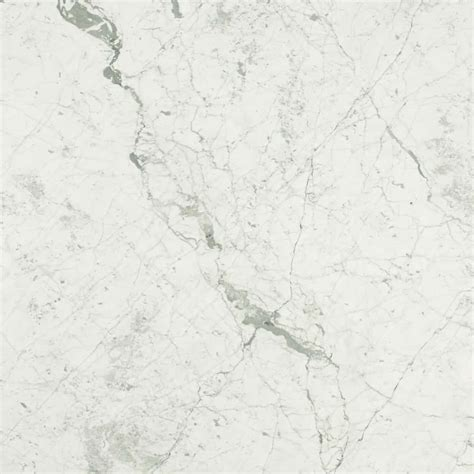 bianco carrara bianco carrara natural stone marble slabs tiles arizona tile
