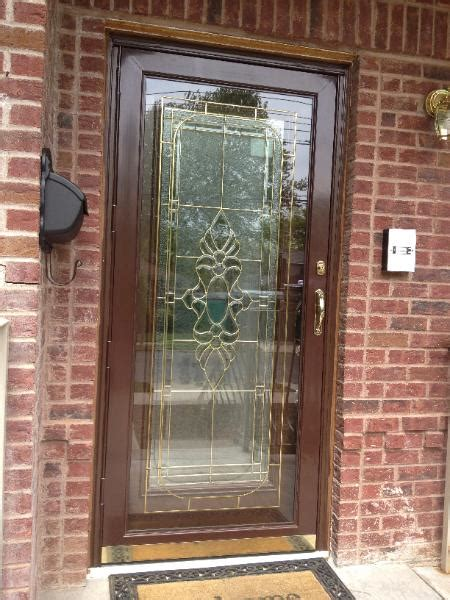 steel doors entrance doors arch doors arched top doors