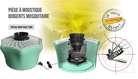 piege a moustique exterieur antimoustic lance sa cagne nationale de pr 233 vention anti moustiques 2016 relations