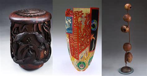 honolulu museum  art hawaiis woodshow na laau