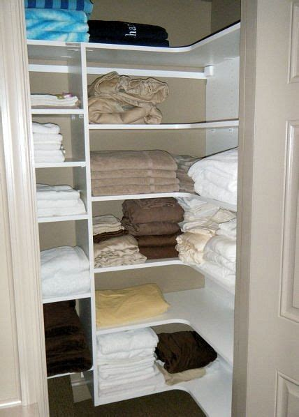 California Closets Ct by Wardrobe Customized Walk In Office Space And More In