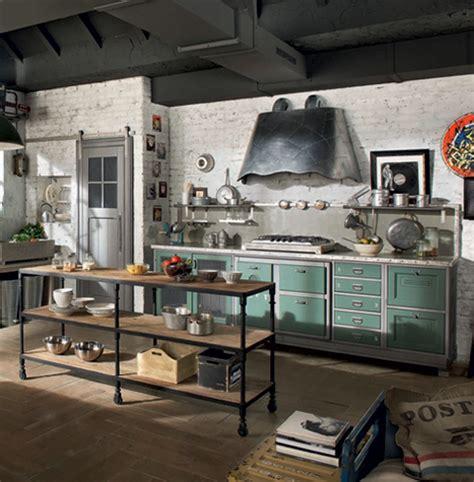 california kitchen design vintage kitchen designs from marchi 1956