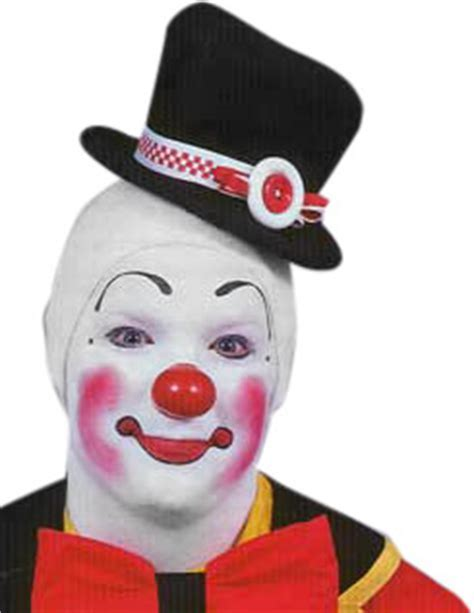 Professional Clown Makeup Kit   Clown Face Paint Makeup