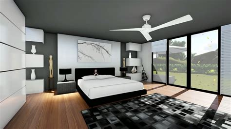 how to do a realistic bedroom 3d rendering with lumion