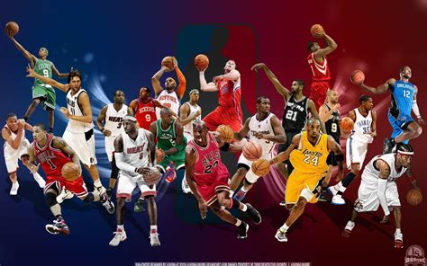 Nba Wallpapers 2018 Hd 69 Images HD Wallpapers Download Free Images Wallpaper [1000image.com]