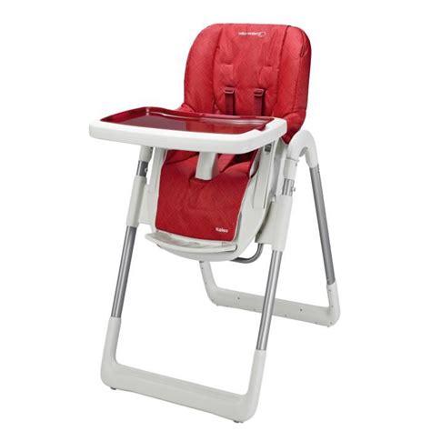 chaise haute bebe confort bebe confort chaise haute kaleo animals achat