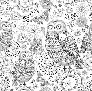 Jardin Dessin Couleur : coloriage kawaii nourriture 15 dessins imprimer avec ~ Melissatoandfro.com Idées de Décoration