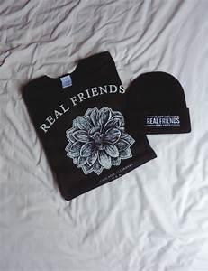 m real friends womeninmirror •