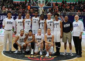 NetScouts Basketball USA All-Stars Romp Over Lithuania ...