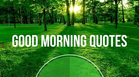 Every Morning Quotes Morning Beautiful Quotes Every Morning Quotes Yourselfquotes