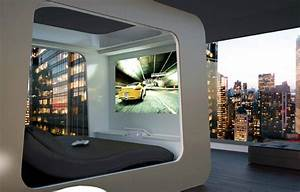 35 cool ideas to make your home awesome architecture