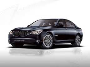 BMWCar Models submited images