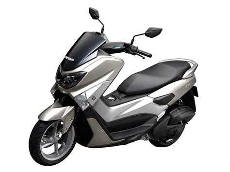 Yamaha Nmax Image by Images Of ヤマハ Nmax Japaneseclass Jp