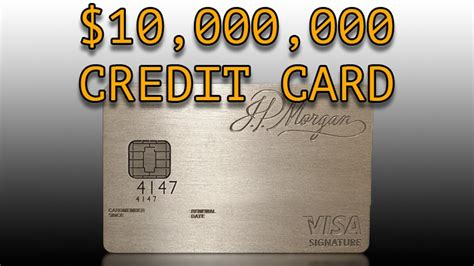 Check spelling or type a new query. J.P. Morgan Chase Palladium Credit Card Unboxing Review (Palladium Gold Not AMEX CENTURION ...
