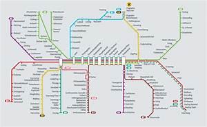 S Bahn Karte München : s bahn m nchen ~ Eleganceandgraceweddings.com Haus und Dekorationen