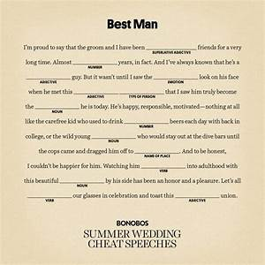 template free best man speech examples best man speech With template for best man speech