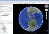 Satellite view of my house - Watch earth live from ISS ...