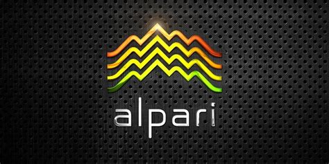 alpari forex trading platform alpari niceforexbrokers