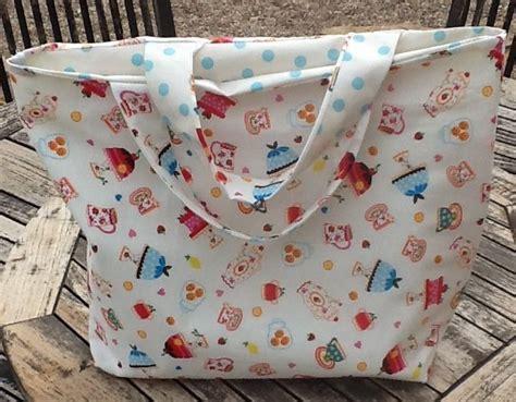 sac de plage 4 patouiller