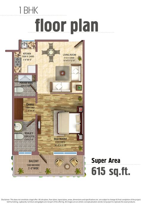 floor plan windsor suites campton estate shimla