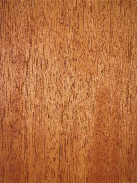 true mahogany   harder    core