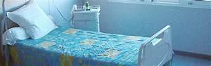 Maison de repos aix en provence good salon mas maison for Awesome villa a louer en provence avec piscine 4 cuisine chambre damphote aix en provence avec piscine le
