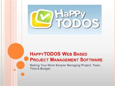 Happytodos Web Based Project Management Software Authorstream. Hipaa Email Encryption Requirements. Arthel Neville Twitter What Is My Dhcp Server. Managed Security Services Provider. Denver Debt Consolidation Romney Pest Control. Silicon Valley Bank Headquarters. International Carrier Bond Adams Toyota Scion. Cloud Storage Providers Comparison. Certificate Of Formation Nj Its Fire Alarm