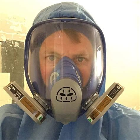blue mountains asbestos removal moving company