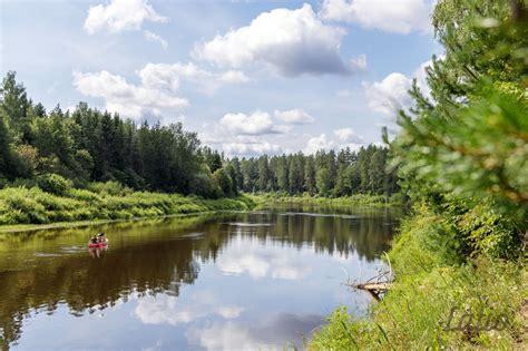 Mājas, vasarnīcas, Valmieras novads Valmieras pagasts: 145000.00€ - Pērc un Pārdod