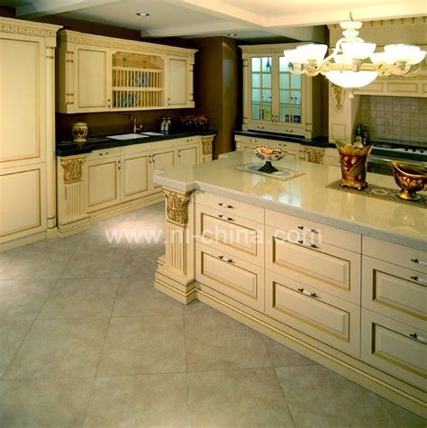 european kitchen cabinets wholesale luxury solid wood