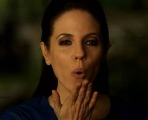 Lost Girl 4x09 Review: Destiny's Child - The Geekiary