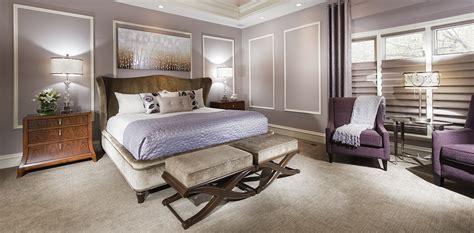 Calming Bedroom by Calming Master Bedroom Decorating Den Interiors