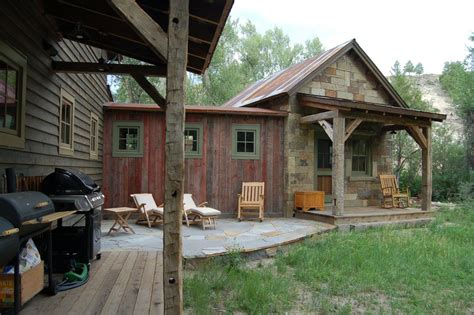 rustic porch good looking reclaimed barn wood fashion denver rustic porch inspiration with none