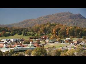 Wyndham Smoky Mountains - Sevierville, TN - YouTube