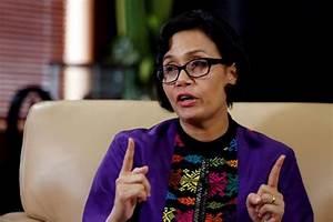 Indonesia tells Singapore not to hinder tax amnesty scheme ...