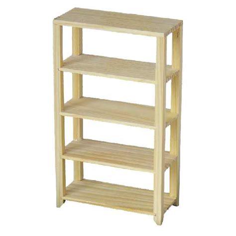 porte de cuisine en bois brut etagere bois brut